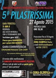Pilastrissima27-08-2015