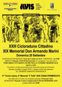 Cicloraduno2015