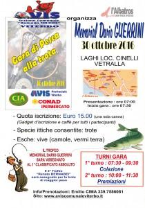 locandina pesca-regolamento-16